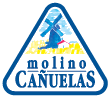 MOLINO CANUELAS.png.png